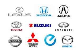 Japanese Cars Repairs